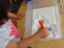 Salt-box-discoveries-2