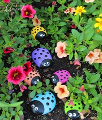 ladybug-painted-rocks-vertical