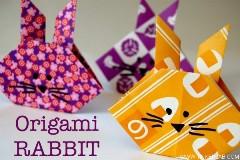 origami-rabbit.0071-600x400
