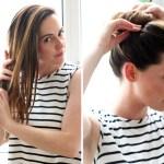 Diy Hemp Argan Oil Hair Treatment Little Green Dot