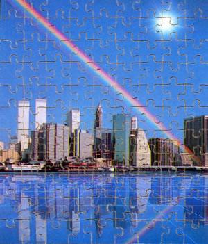 https://i2.wp.com/littlegreenfootballs.com/weblog/pictures/9-11/wtc-puzzle.jpg