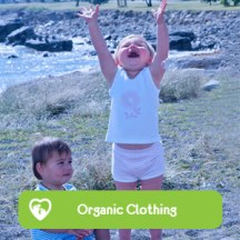 Baby-Wear-Clothing