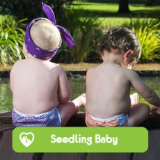 MCN-Nappy-Brands-Seedling-Baby