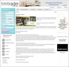 LGF-tinitrader-editorial-MAY-2013