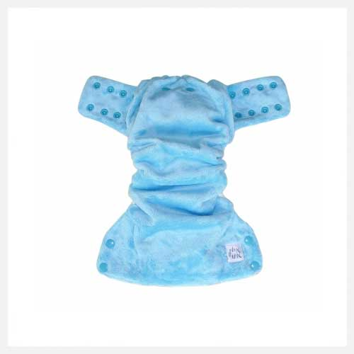 Nifty-Naps-Turquoise-Modern-Cloth-Nappy