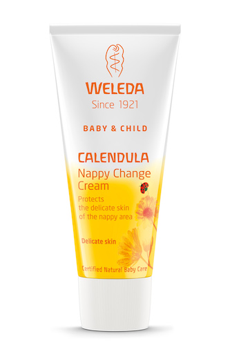 Weleda-Baby-Calendula-Nappy-Change-Cream -75ml