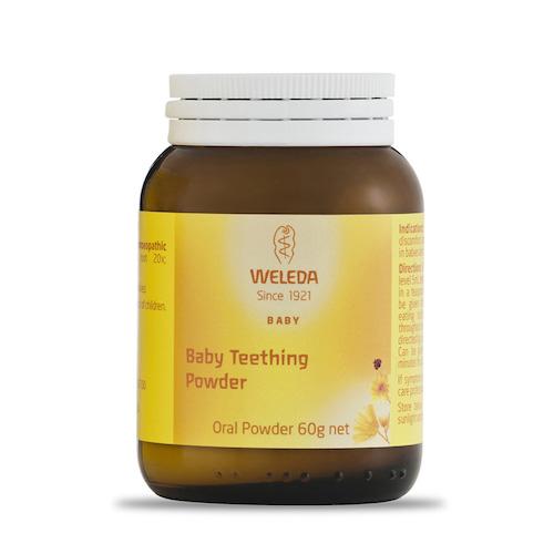 Weleda-Baby-Teething-Powder-60g