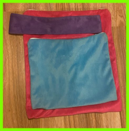 baby-bare-wetbag-pink-purple-blue
