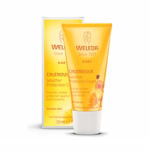 weleda_baby_calendula_weather_protection_cream_tube_carton