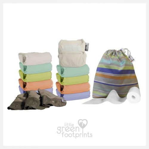 Close-Pop-In-Bamboo-Cloth-Nappy-Packages-Middle-Box-(pastels)