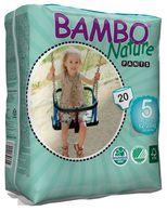 bambo_nature_maxi_plus_training_pant_5_pack