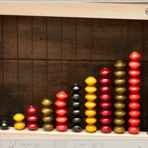 earthtribe-lacware-abacus-wooden-toy
