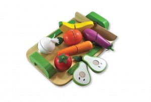 discoveroo_fruit_vegie_wooden_toy_set