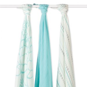 aden-anais-bamboo-swaddles-azure-3-pack
