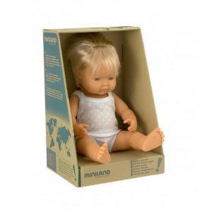 Miniland_Caucasian_Boy_Doll_2