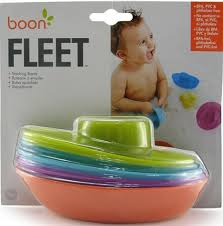 boon-fleet-bath-toy