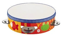 Sevi-Tambourine-Musical-Toy