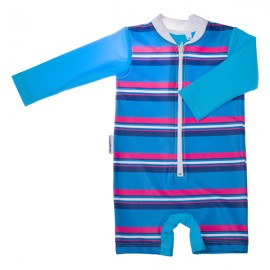 long-sleeve-sunsuit-sunshine-aqua-rashie-sandcrabs