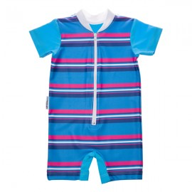 short-sleeve-sunsuit-sunshine-aquamarine-rashie