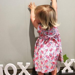 smox-rox-pink-poppy-smocked-girls-dress-back