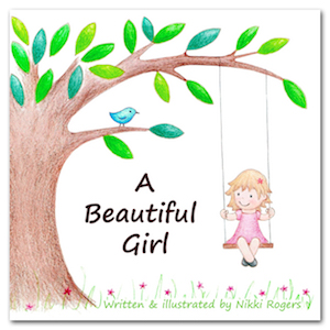 Nikki_Roger_Cover_A_Beautiful_Girl_Shadow