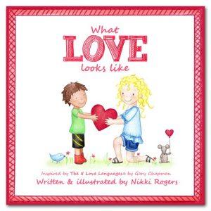Nikki_Roger_Cover_What_Love_Looks_Like