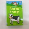 Usborne_snap_farm