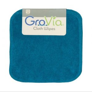 Grovia_Cloth_Wipes_Abalone