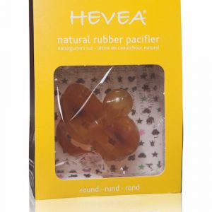 HEVEA_crown_round_pacifier_3-36