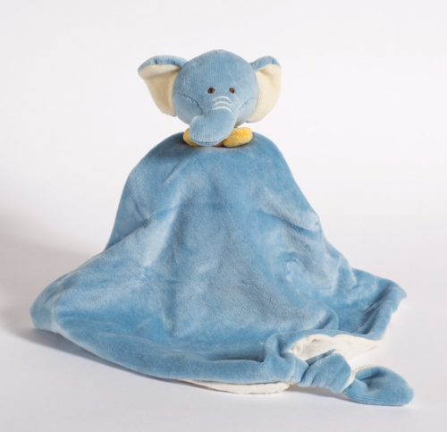 Miyim-Lovie-Blanket-Elephant