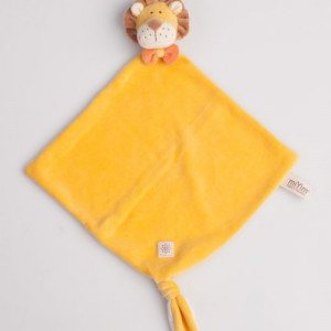 MiYim-lovie-blanket-Lion-image1