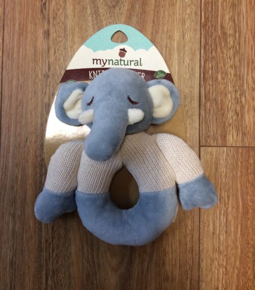 My-Natural-Knitted-teether-elephant