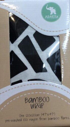 All4ella-bamboo-wrap-blocks
