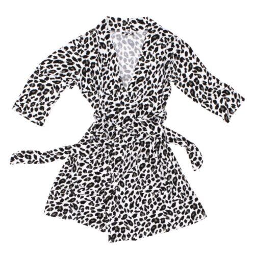 All4ella-mummy-robe-Leopard-image1