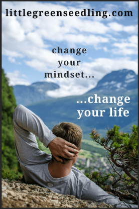 Why our #health and #happiness often depend more on our #mindset than on external #life circumstances. #personaldevelopment #selfimprovement #mentalhealth