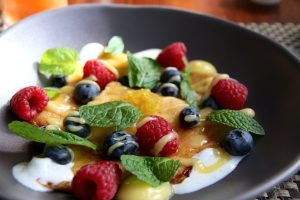5 more great Brisbane breakfasts
