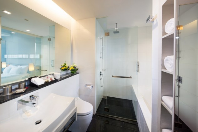 TQH_Studio Room_Bathroom_B1C1899.ashx