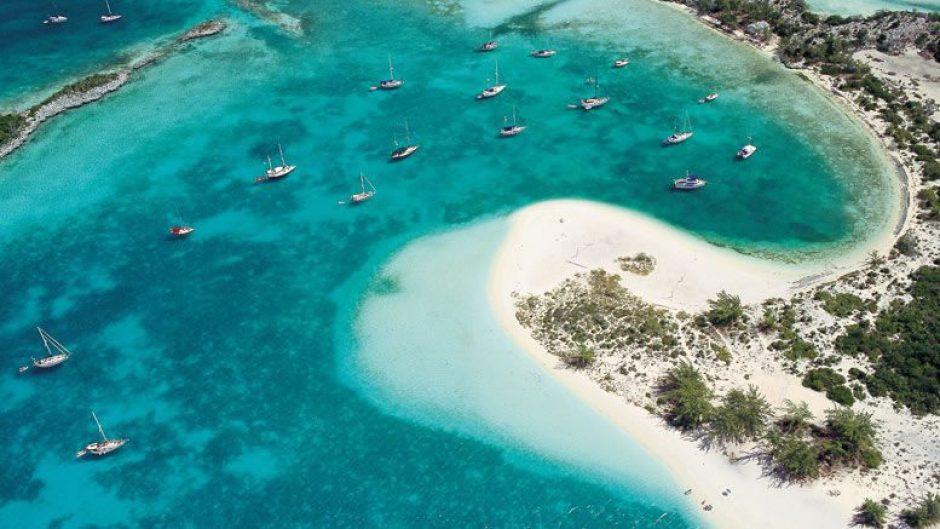 Caribbean-visore_tcm39-2859