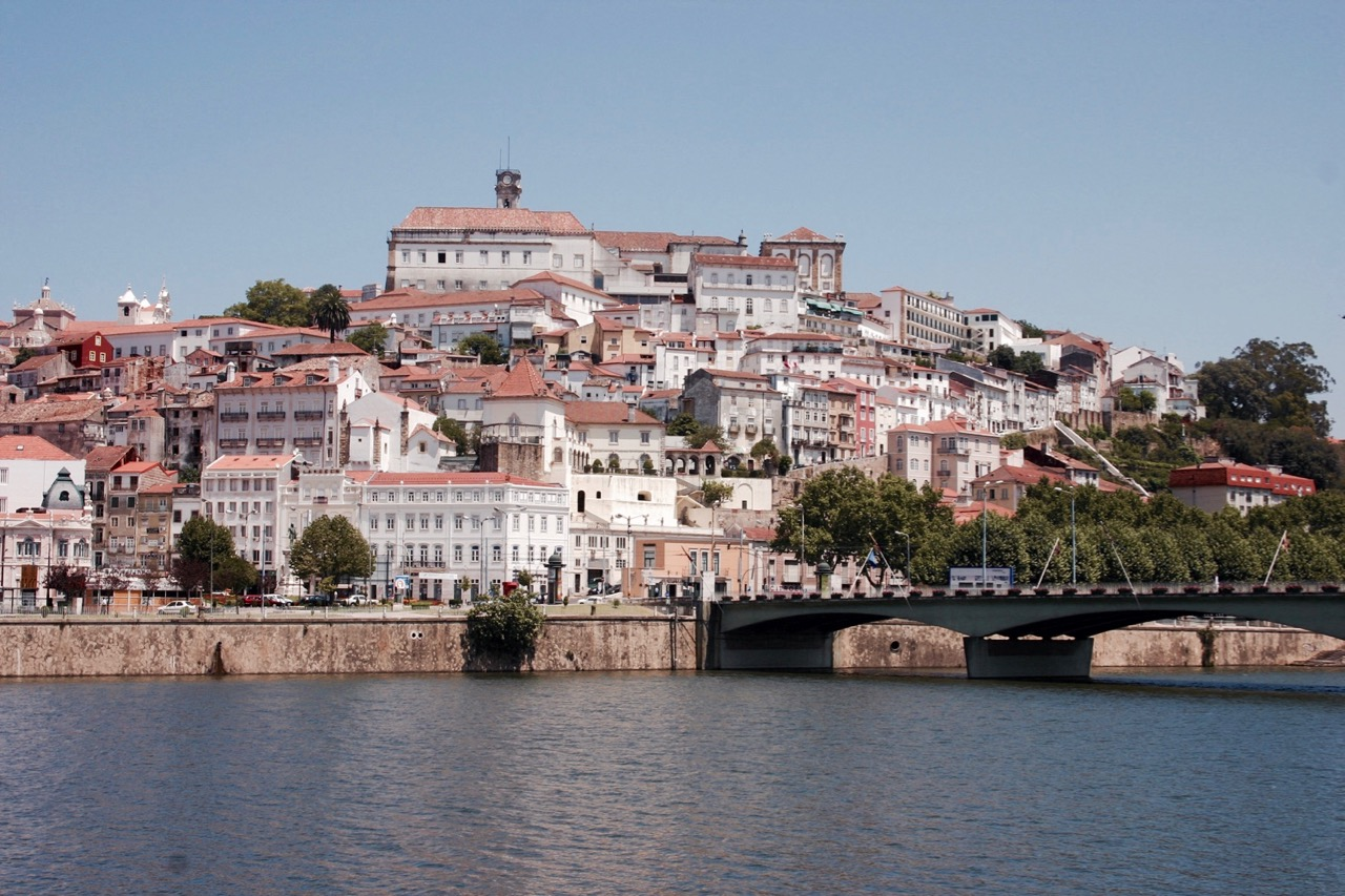 What to pack for a trip to Portugal