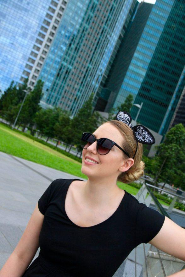 Singapore Blog review Travel