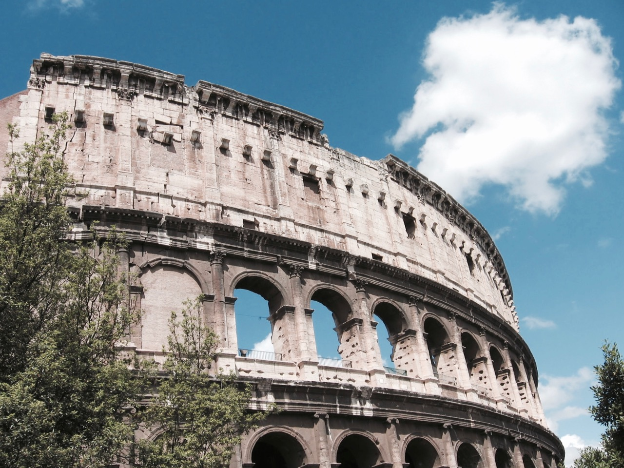 23 Things to know before you visit Rome