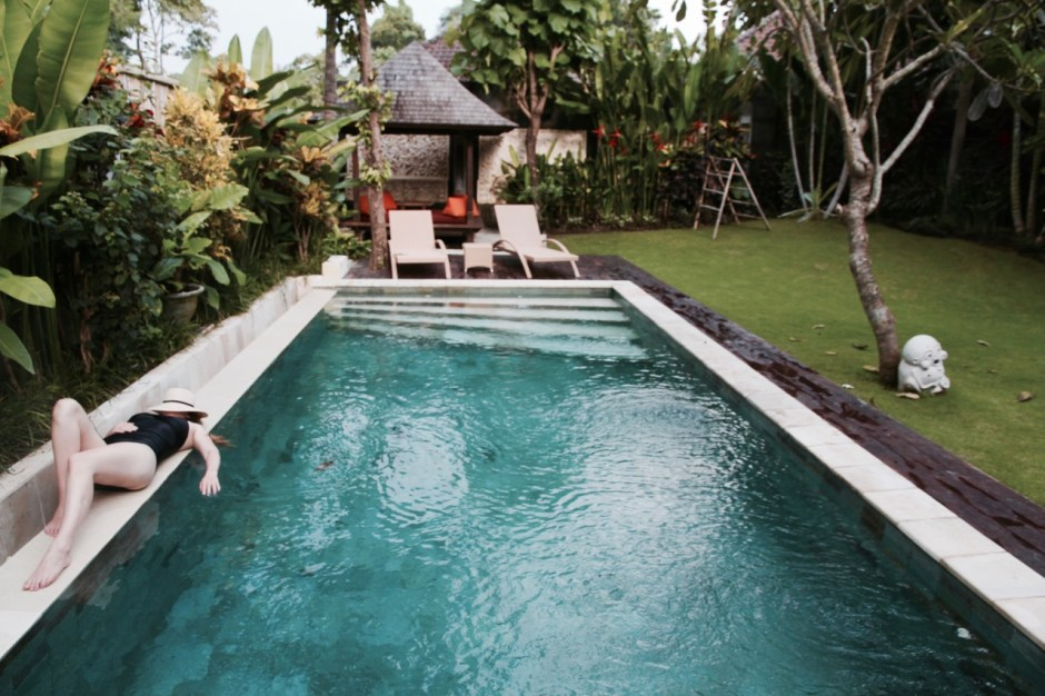 23 things to know before you visit bali