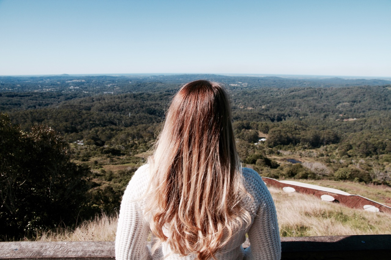 How to spend a weekend in the Sunshine Coast Hinterland