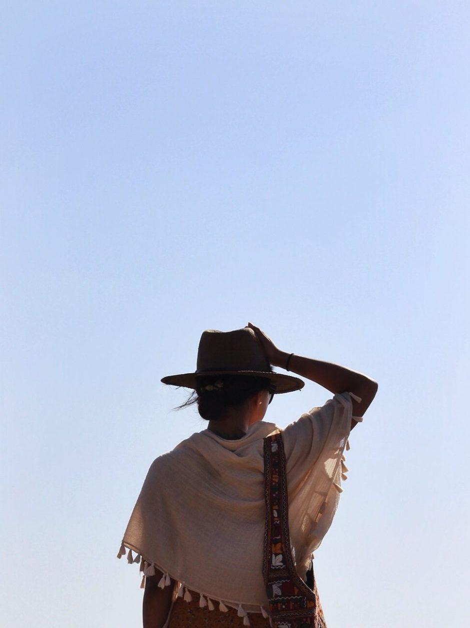 tales of ardour_conscious travel_india