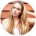 Phoebe Lee Profile Image