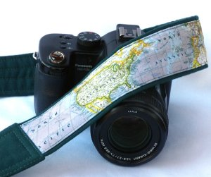 31 Insanely wander-full travel gifts hiding on Etsy