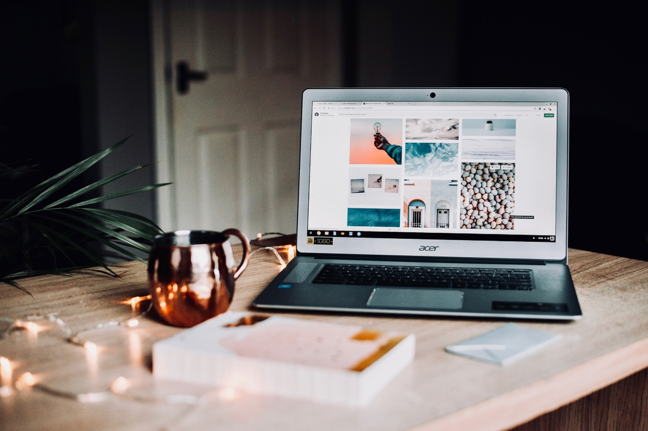 Tips on how to create a brief for an influencer and why it's important