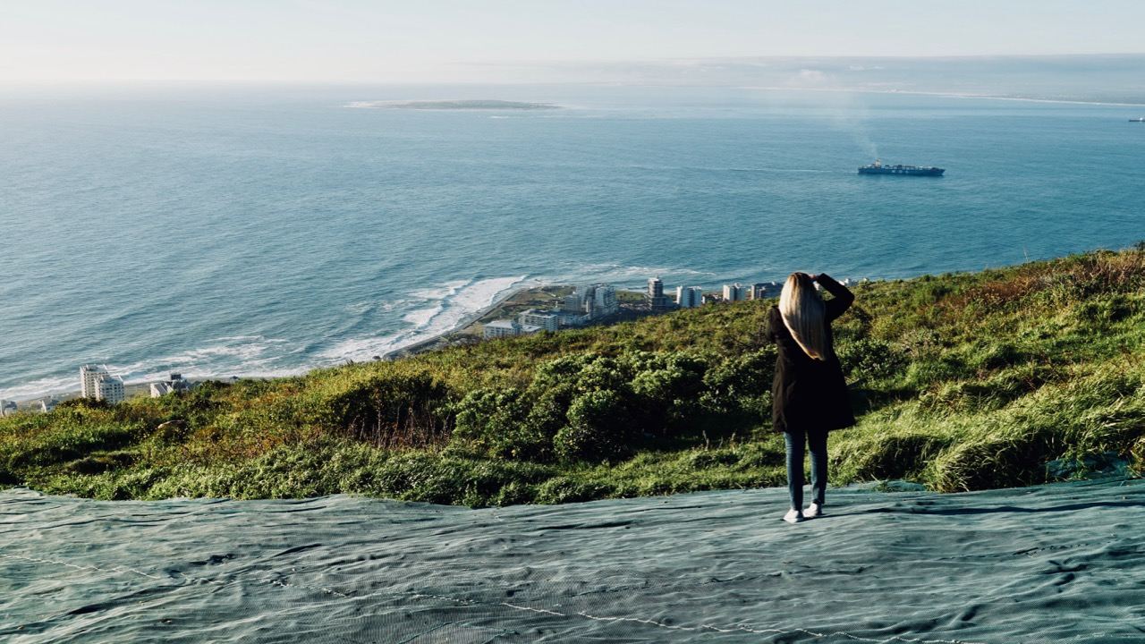 17 Things you need to know before you visit Cape Town - 24