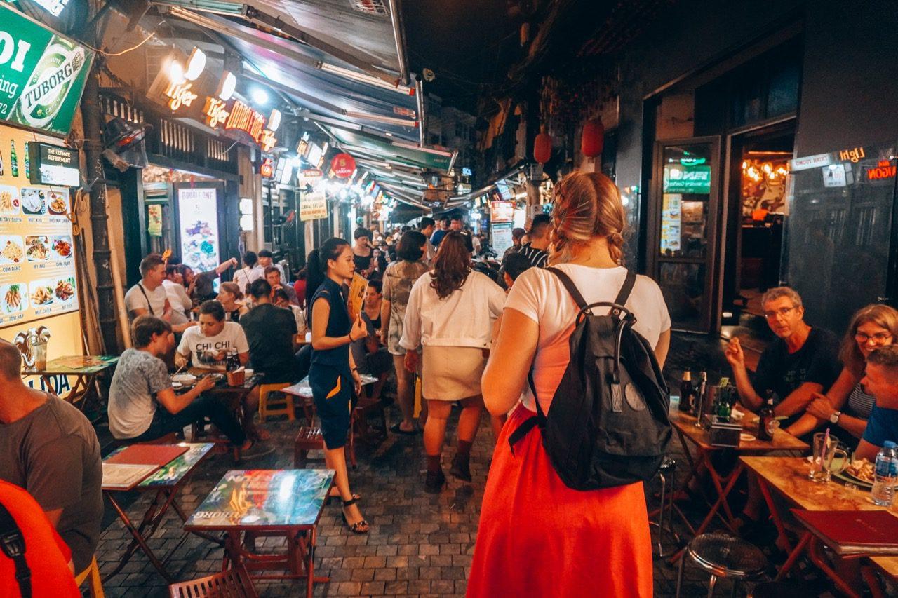 Best things to do in Hanoi - 15