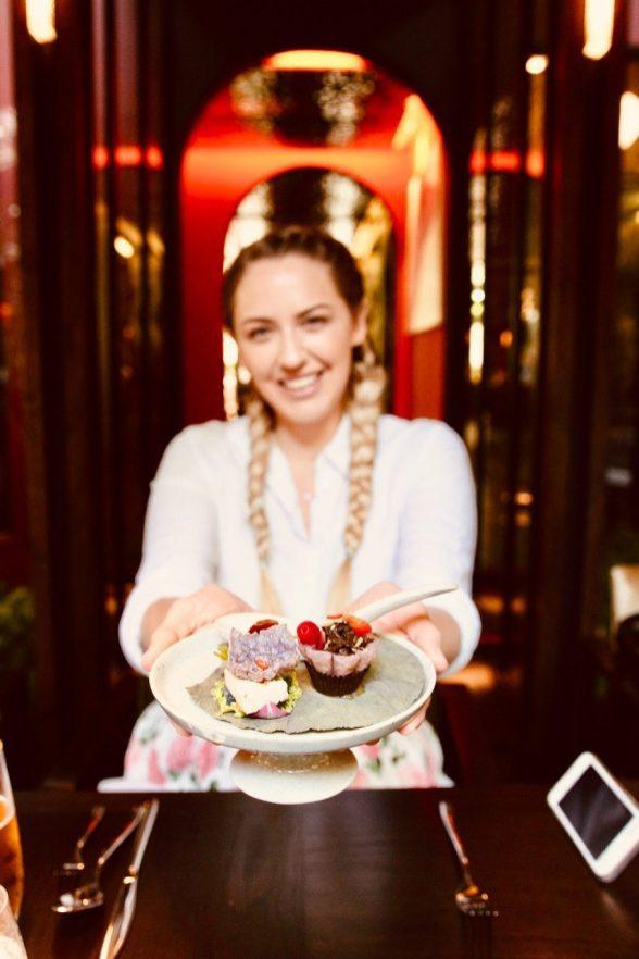 12 Grown-Up Things To Do in Bangkok - 11